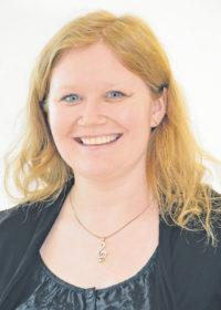 Irene Lustenberger rgbjpg