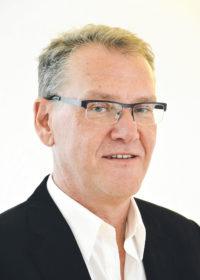 Stefan Grüter rgb