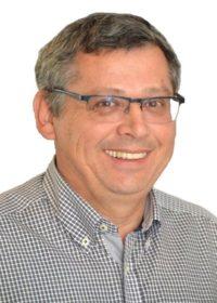 Renato Pesaballe