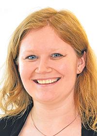 Irene Lustenberger200x280