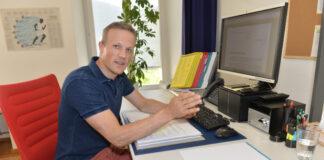 Lars Reichlin