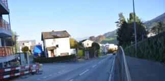 Wilenstrasse